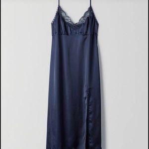 Wilfred Ophelia Dress